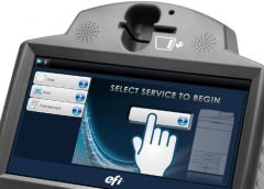 EFI приобрела компанию по разработке ПО SmartLinc