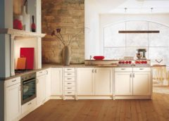 Лучшие т-образные кухонные вытяжки от Ventolux