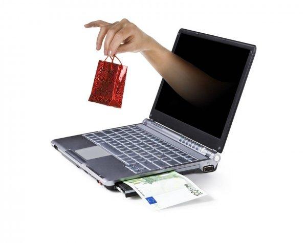 заказать интернет магазин в веб-студии