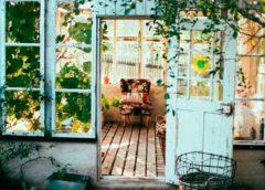 Оправданность монтажа электрических котлов для отопления частного дома