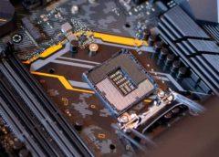 Про утилизацию компьютерной техники и оборудования