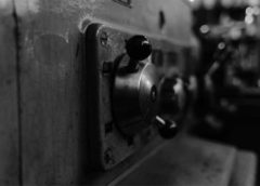 Фрезерная резка: особенности технологии и область применения
