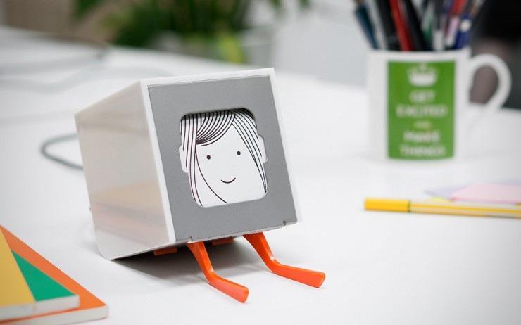 berg-little-printer