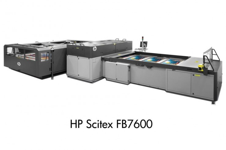 hp-scitex-fb7600_04