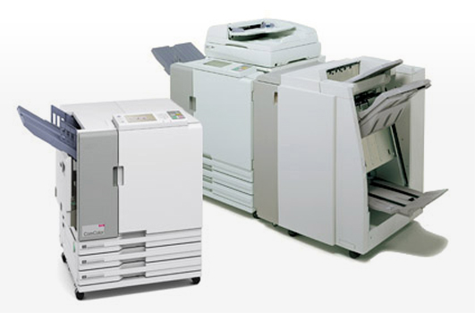 riso-high-speed-full-colour-inkjet-printers_landingpage