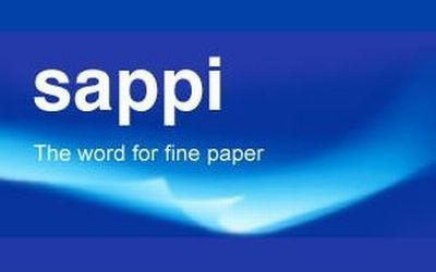 sappi-careers-and-job-opportunities-in-south-africa